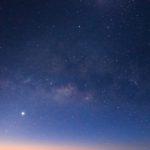ハワイ島 貸切星空観測ツアー「ゼウス」